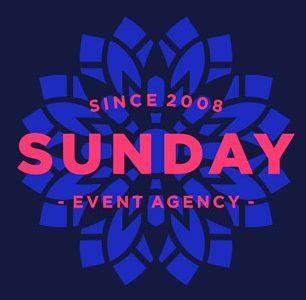 sunday-event-a2
